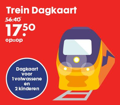 391x342_NS_Trein_Dagkaart.jpg